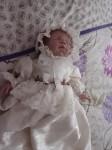 bebe kylian
